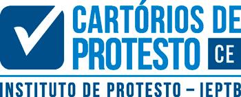IEPTB - Instituto de Estudos de Protesto de Títulos do Brasil - Seccional Ceará
